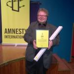 amnesty_tunnustus
