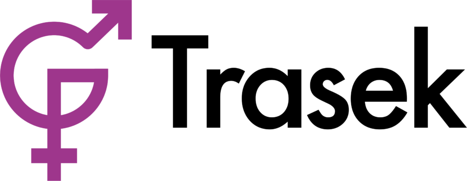 Trasek ry